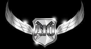 Alpha Initiative Zero